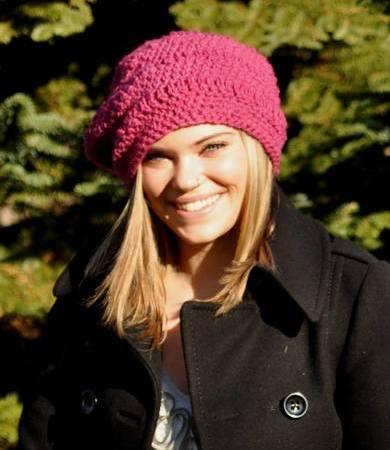 NANNY - Megan H. from Monroe, WA 98272 - Care.com