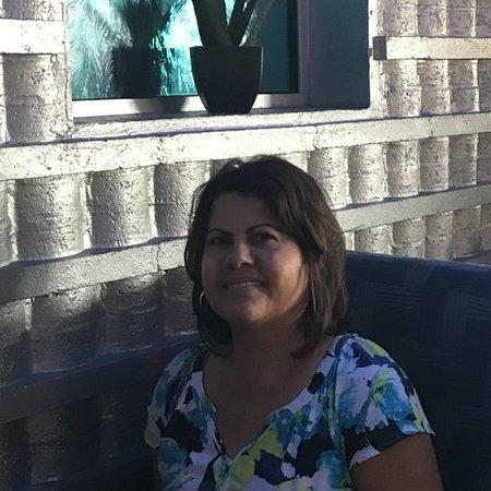 Senior Care Provider from Orlando, FL 32824 - Care.com