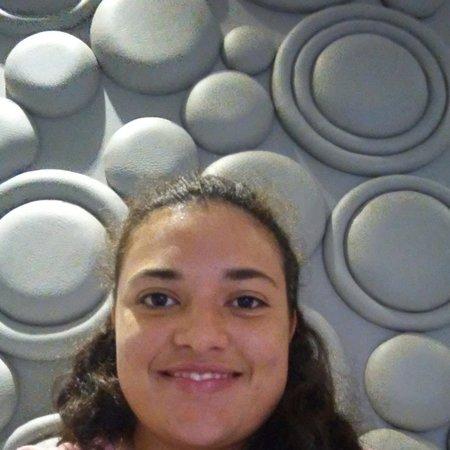NANNY - Alicia C. from Okeechobee, FL 34972 - Care.com