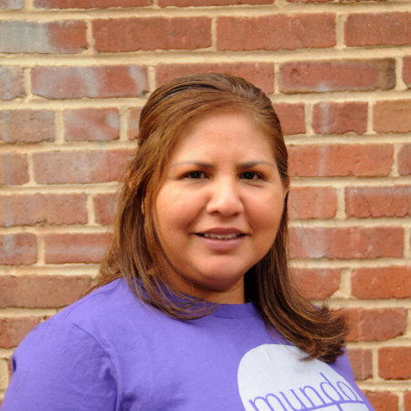 BABYSITTER - Julia L. from Beltsville, MD 20705 - Care.com