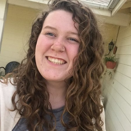 BABYSITTER - Hannah M. from Exeter, CA 93221 - Care.com