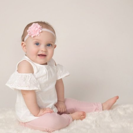Child Care Job in Canonsburg, PA 15317 - In Home Child Care For 20 Mnth Old - Care.com