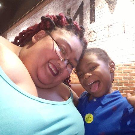 Child Care Job in Edgewood, MD 21040 - Child Care Provider - Care.com