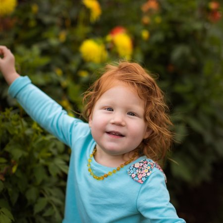 Child Care Job in Vancouver, WA 98682 - Three Days/nights A Week For 2 Year Old - Care.com