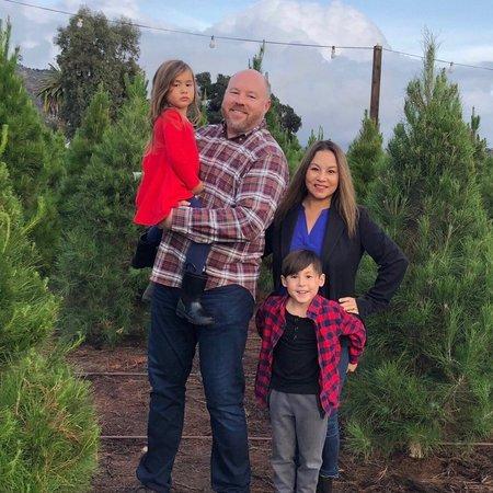 Child Care Job in Coronado, CA 92118 - Mother's Helper Needed For 2 Children In Coronado - Care.com