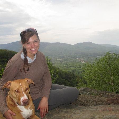 Child Care Job in Jamaica Plain, MA 02130 - Patient, Loving Nanny Needed For 1 Child In Jamaica Plain - Care.com