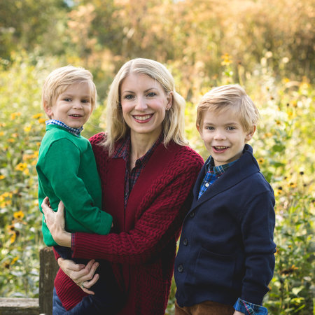 Child Care Job in Chicago, IL 60657 - Summer Nanny Needed For 2 Boys In Chicago - Care.com