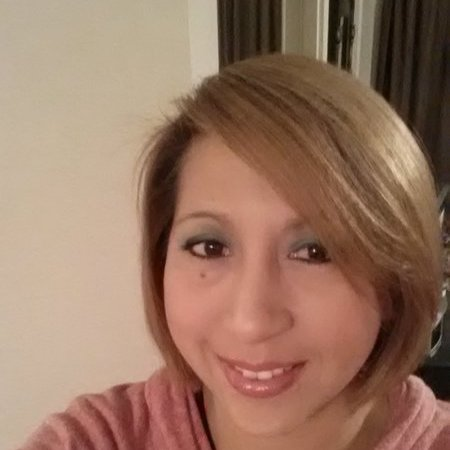 Tutoring & Lessons Provider from Stockton, CA 95204 - Care.com