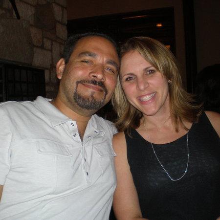 Child Care Job in Austin, TX 78759 - Mother's Helper Needed For 2 Children In Austin. - Care.com