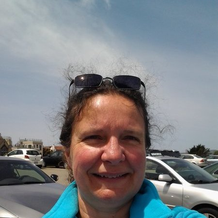 BABYSITTER - Marianne H. from Oakland, CA 94605 - Care.com