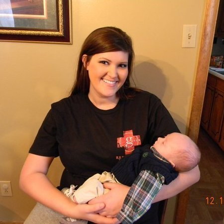 BABYSITTER - Brieanna S. from Murfreesboro, TN 37127 - Care.com