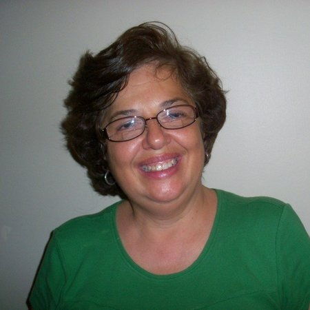 BABYSITTER - Nelsy G. from Opa Locka, FL 33055 - Care.com