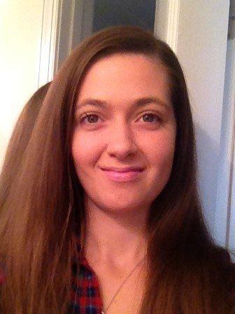 BABYSITTER - Heather Z. from Smithfield, VA 23430 - Care.com