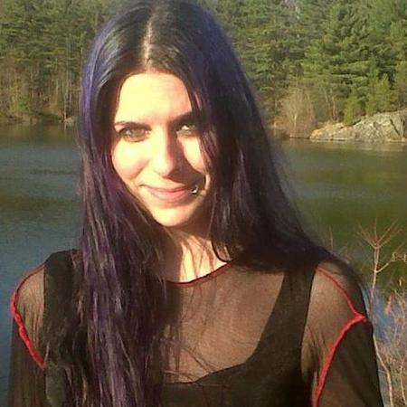 BABYSITTER - Andrea J. from Gastonia, NC 28052 - Care.com