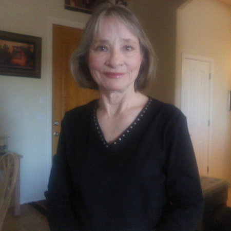 NANNY - Charlene B. from Scottsdale, AZ 85262 - Care.com