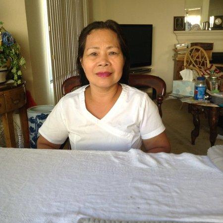 Senior Care Provider from Escondido, CA 92026 - Care.com