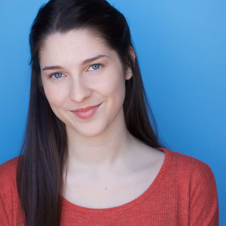 NANNY - Mary A. from New York, NY 10039 - Care.com