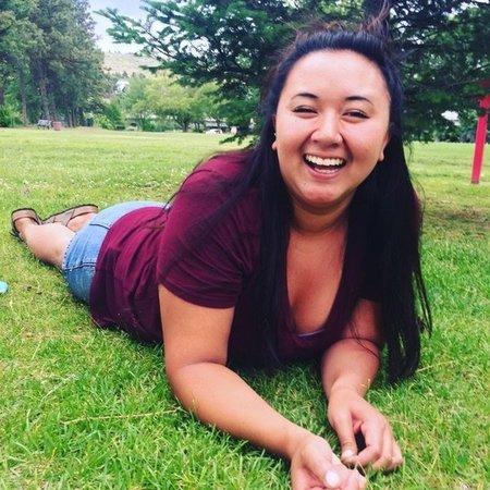 NANNY - Amanda S. from Prescott, AZ 86301 - Care.com