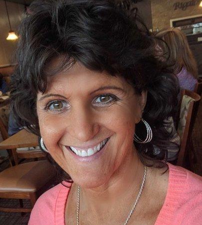 Errands & Odd Jobs Provider from Nashua, NH 03060 - Care.com