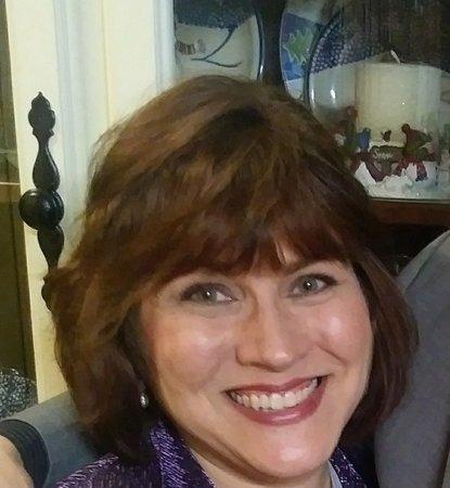 BABYSITTER - Julia B. from North Tonawanda, NY 14120 - Care.com