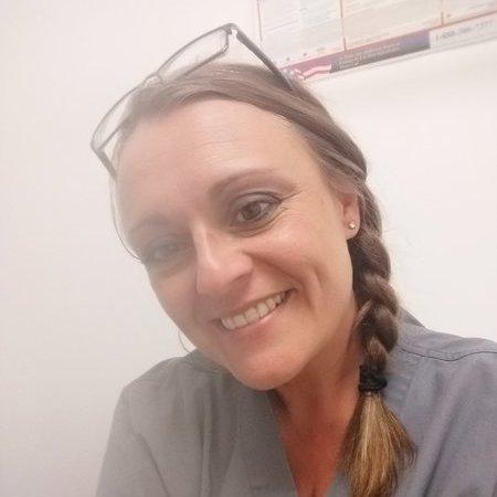 Senior Care Provider from Cape Coral, FL 33904 - Care.com
