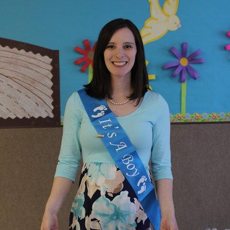 Child Care Job in Bossier City, LA 71112 - Part-Time Nanny Needed For Newborn In South Bossier - Care.com