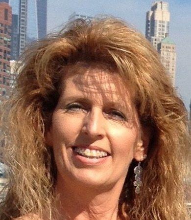 NANNY - Patricia L. from Elizabethton, TN 37643 - Care.com
