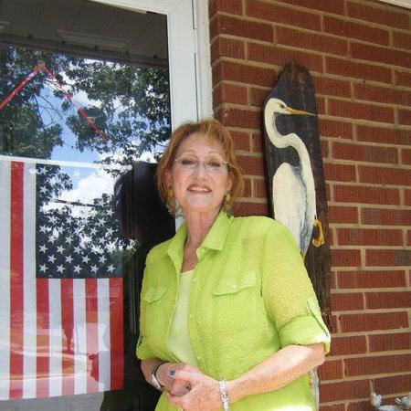 Senior Care Provider from Charlotte, NC 28210 - Care.com