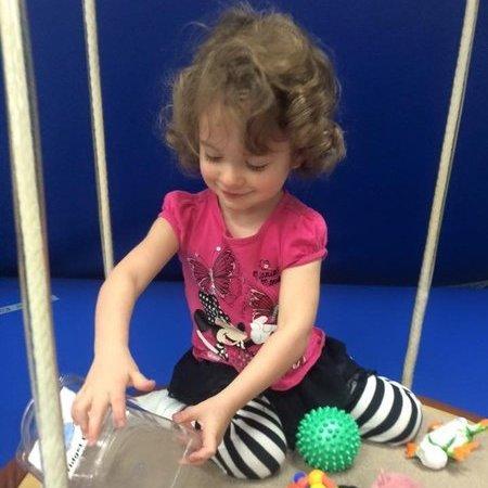 Child Care Job in Columbus, OH 43235 - Regular Wednesday Night Babysitter Needed For 1 Child In Columbus. - Care.com