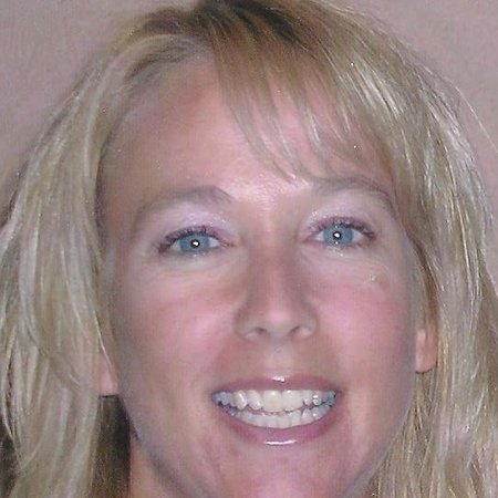 BABYSITTER - Kathy L. from Jean, NV 89019 - Care.com