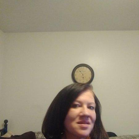 Housekeeping Provider from Hemlock, MI 48626 - Care.com