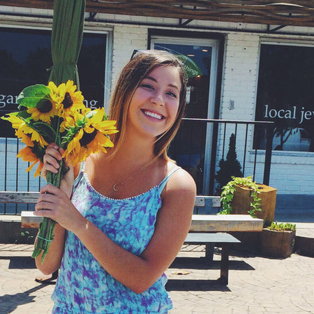 BABYSITTER - Melissa M. from Nashville, TN 37204 - Care.com