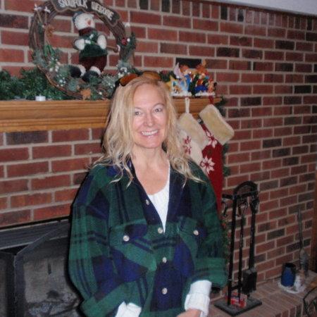 Senior Care Provider from Skokie, IL 60077 - Care.com