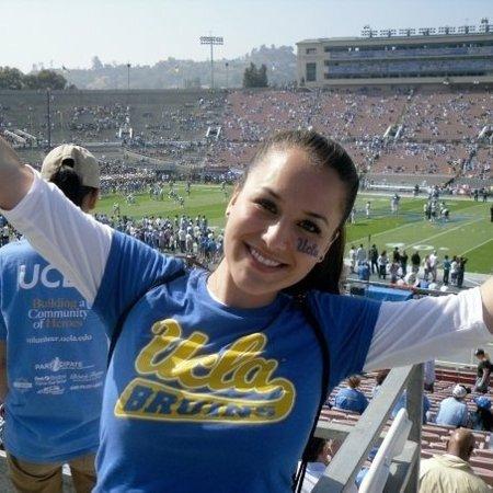 NANNY - Ashley M. from San Luis Obispo, CA 93401 - Care.com