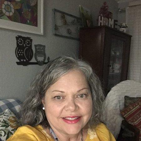 Senior Care Provider from Orlando, FL 32812 - Care.com