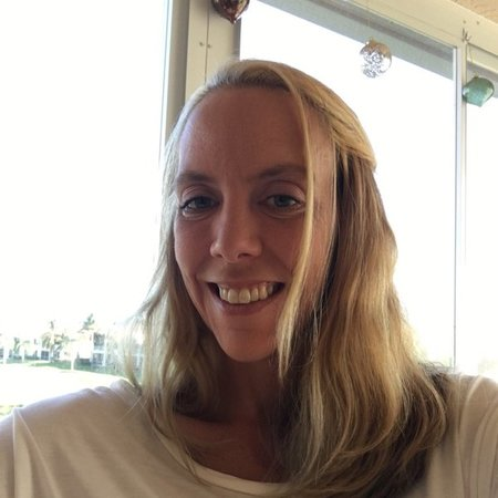 NANNY - Katherine H. from Fort Myers, FL 33908 - Care.com