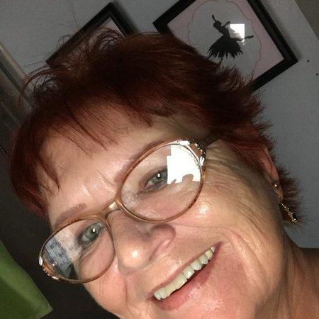Senior Care Provider from Lehigh Acres, FL 33936 - Care.com