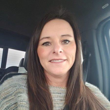 Senior Care Job in Kennett, MO 63857 - Caregiver In Home - Care.com