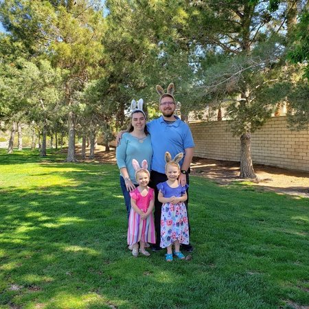Child Care Job in Henderson, NV 89011 - After School Pick Up By Responsible, Reliable Nanny Needed For 2 Children In Henderson - Care.com