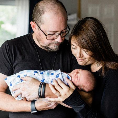 Child Care Job in Aurora, CO 80010 - Nanny Needed For 1 Child In Aurora. - Care.com