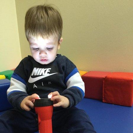Child Care Job in Newton Lower Falls, MA 02462 - Loving Full Time Nanny Needed In Newton ASAP - Care.com