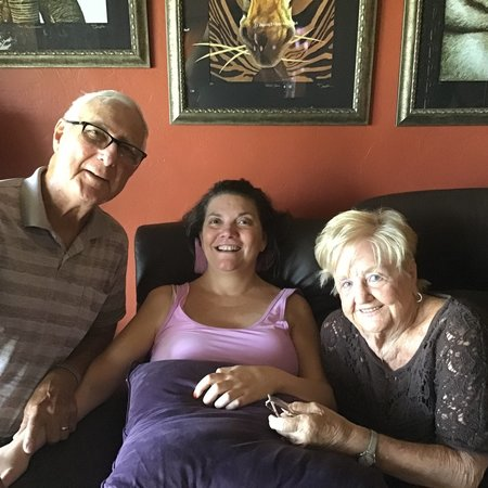 Special Needs Job in Fort Myers, FL 33912 - Needed Special Needs Caregiver In Fort Myers - Care.com