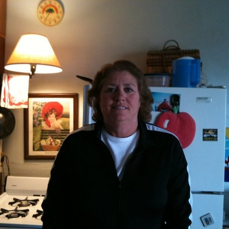 BABYSITTER - Laura B. from Fort Mohave, AZ 86426 - Care.com