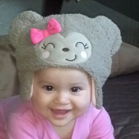 Child Care Job in Humble, TX 77396 - Nanny/Babysitter Needed For 18 Month Old Baby Girl In Humble - Care.com