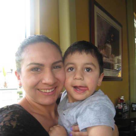 NANNY - Sara R. from Elk Grove, CA 95624 - Care.com