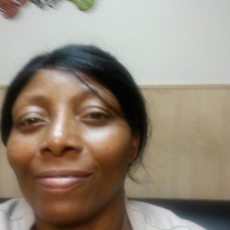 BABYSITTER - Elsie S. from Lanham, MD 20706 - Care.com
