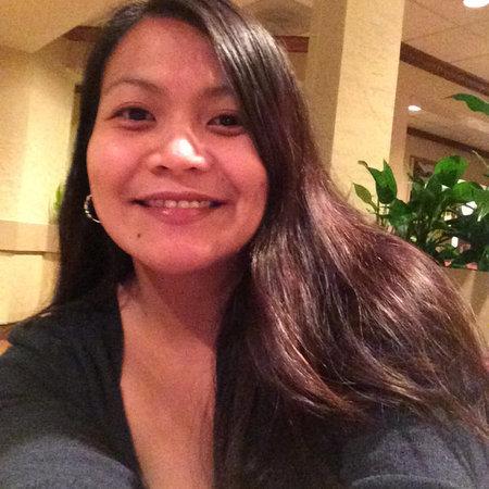 Senior Care Provider from Daly City, CA 94015 - Care.com