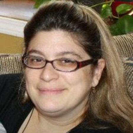 NANNY - Gigi A. from Mundelein, IL 60060 - Care.com