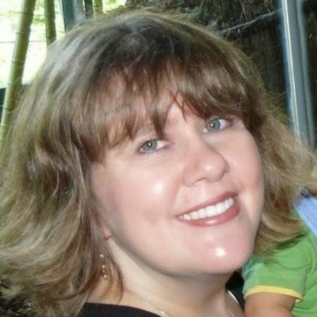 BABYSITTER - Julie D. from Skokie, IL 60076 - Care.com