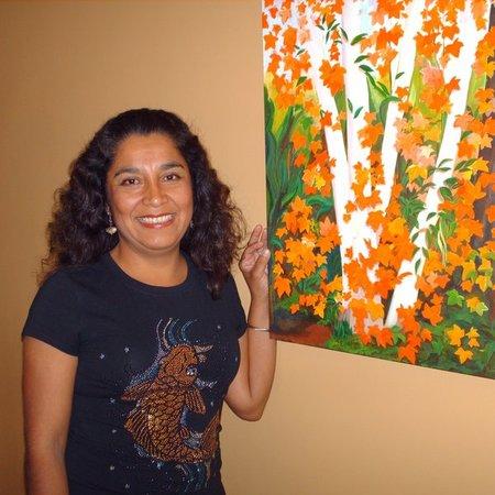 NANNY - Maria C. from Carlsbad, CA 92009 - Care.com